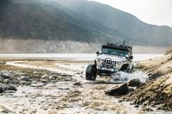 bfgoodrich_tires_km3_mud_terrain_042