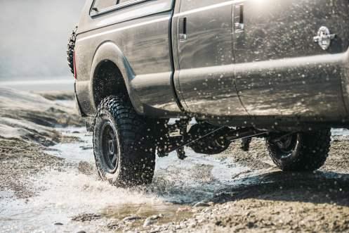 bfgoodrich_tires_km3_mud_terrain_045