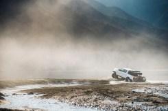 bfgoodrich_tires_km3_mud_terrain_047