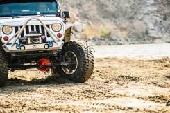 bfgoodrich_tires_km3_mud_terrain_050