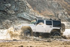 bfgoodrich_tires_km3_mud_terrain_051