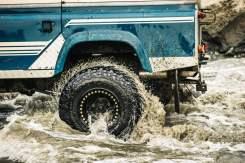bfgoodrich_tires_km3_mud_terrain_053