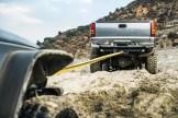 bfgoodrich_tires_km3_mud_terrain_054