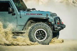 bfgoodrich_tires_km3_mud_terrain_061