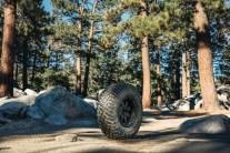 bfgoodrich_tires_km3_mud_terrain_067