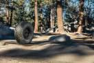 bfgoodrich_tires_km3_mud_terrain_068