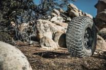 bfgoodrich_tires_km3_mud_terrain_069