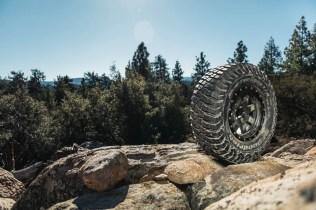 bfgoodrich_tires_km3_mud_terrain_071
