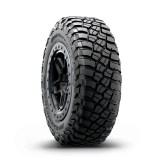 bfgoodrich_tires_km3_mud_terrain_072
