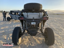 2018-fishgistics-can-am-x3-race-dezert-baja1000-prerun_023