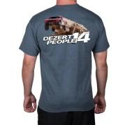 dezert_people_14_shirt_back