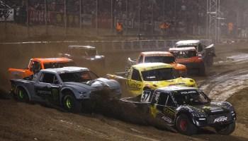 Dirt Sport Ministry Newsletter – October | 2018 – race-deZert com