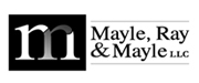 Mayle Ray & Mayle