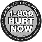Kistling, Nestico & Redick