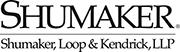 Shumaker Loop & Kendrick