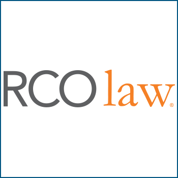 RCO law