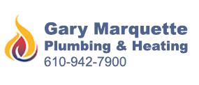 Garry Marquette Plumbing & Heating