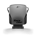 Performance Chips Chip Tuning By Racechip For Bmw 3 Series F30 31 34 320d 147kw Racechip
