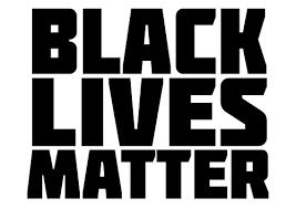 Black Lives Matter, Raising Race Conscious Children