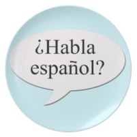 habla_espanol_do_you_speak_spanish_plate-