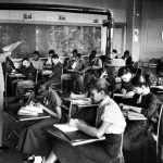 A hard (but needed) conversation: New York City's segregated schools