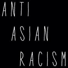 anti asian racism