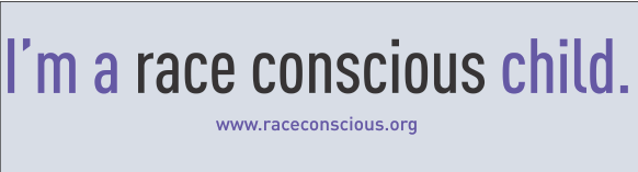 100 Race Conscious Things You Can Say To Your Child To Advance