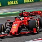 Vettel Ferrari Still Need To Unlock F1 Car S True Pace Racefans