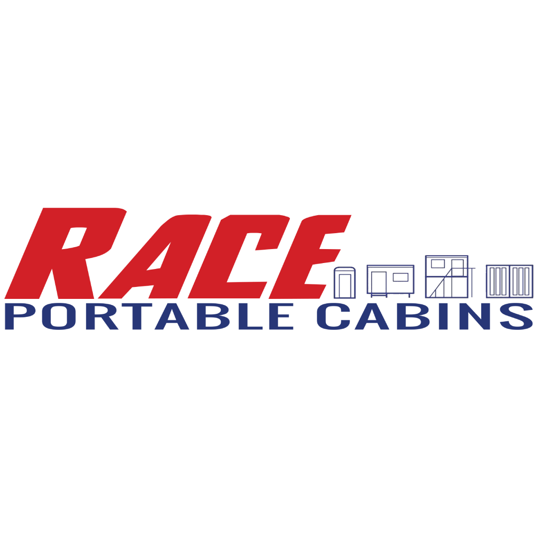 Race Portable Cabins