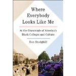 black colleges