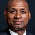 charles blow