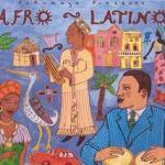 latinos 3