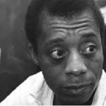 james baldwin6.jpgre