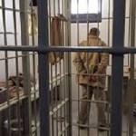 prisoners.jpgre
