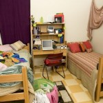 college room.jpgre