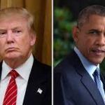 obama and trump2