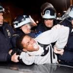 police butality3