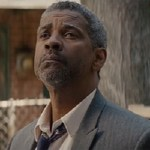 denzel-washington-fences-jpgre