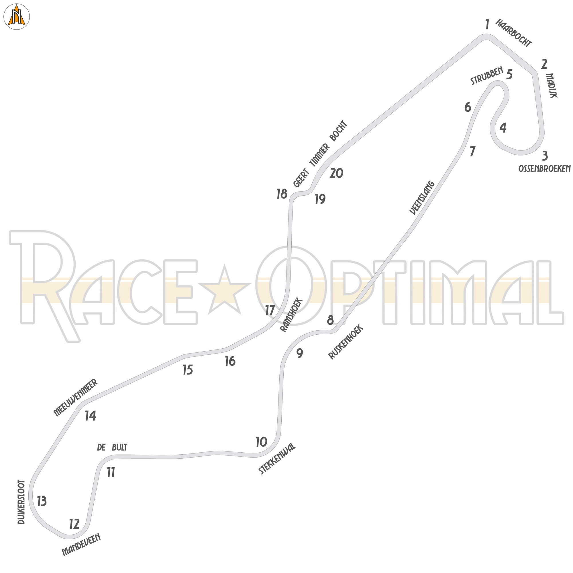 Tt Race Map | Wiring Diagram Database Ultegra Di Tt Wiring Diagram on lights wiring diagram, telephone junction box wiring diagram, road wiring diagram, electronic wiring diagram, bike wiring diagram,