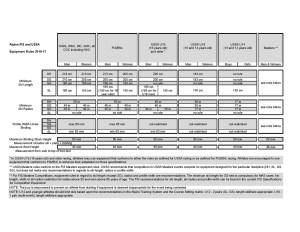 2016-2017-alpineequipment-page-001