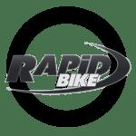 app telemetria moto