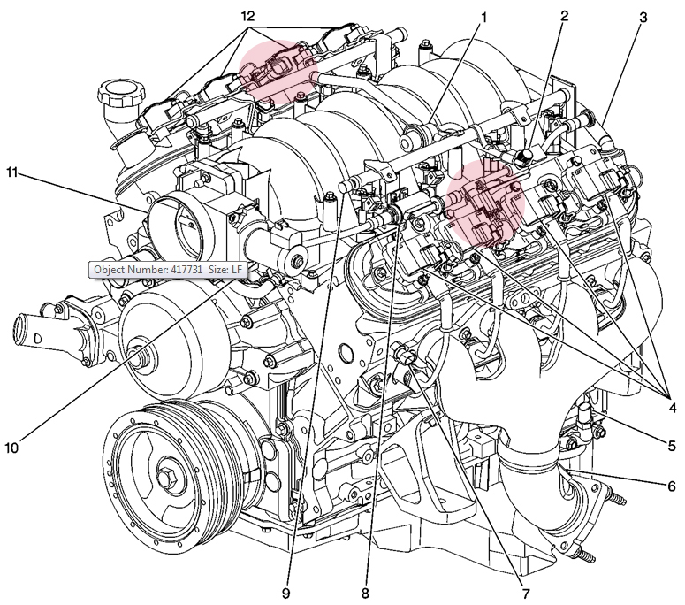 e30 ls1 wiring harness   22 wiring diagram images