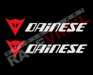 Dainese web