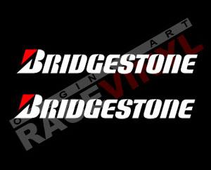 Bridgestone web
