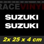 logo suzuki 25x4