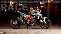 _Wallpaper Generico Racevinyl KTM duke SUper duke superduke pegatinas adhesivos llanta vinilo rim sticker stripes moto