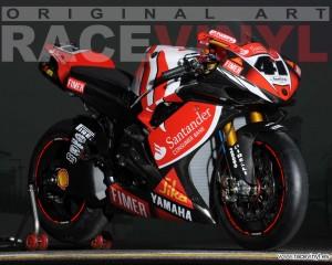 _Wallpaper 03 YAMAHA YZF R1 1000 R Thundercat pegatinas adhesivos llanta vinilo rim sticker stripes moto