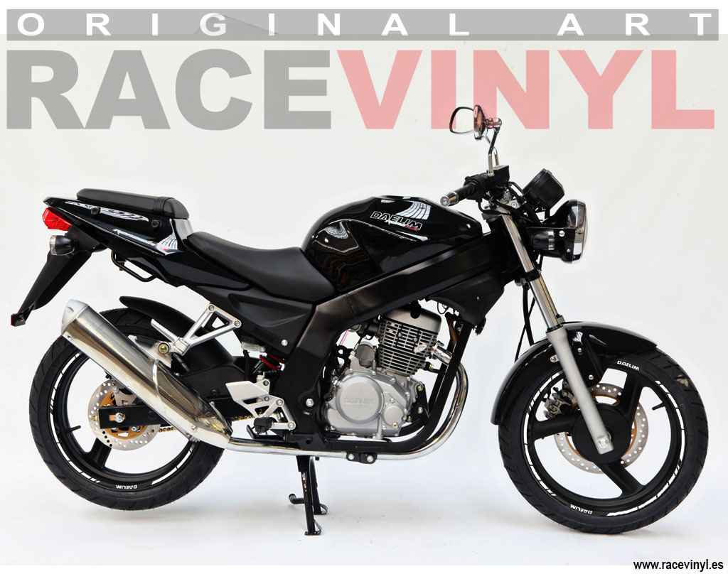 Racevinyl-Daelim-Roadwin-125-R-02-moto-kit-vinilo-rueda-llanta-pegatina-rim-sticker-stripe-vinyl-tuning-bike.jpg