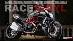 Racevinyl-Ducati-Diavel-Carbon-EVO-Wallpaper-Custom-Tuning-Pegatina-llanta-moto-adhesivo-vinilo-sticker-stripe-rim-wheel-vinyl-race-logo.jpg