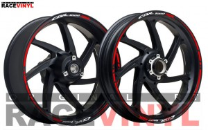 Descripcion-Honda-CBR-1000-RR-adhesivo-pegatina-vinilo-llanta-rueda-moto-sticker-vinyl-rim-stripe.jpg